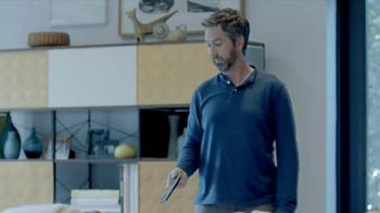 Vizio M-Series Smart TV TV Spot, 'So Easy' - Thumbnail 9