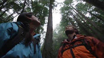Marmot TV Spot, 'Anthem'