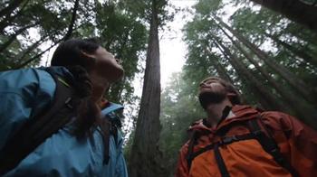 Marmot TV Spot, 'Anthem' - Thumbnail 2