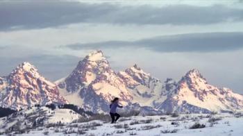 Marmot TV Spot, 'Anthem' - Thumbnail 3