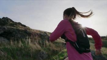 Marmot TV Spot, 'Anthem' - Thumbnail 5