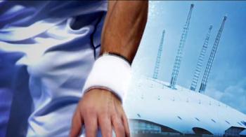 Emirates ATP Rankings TV Spot - Thumbnail 2