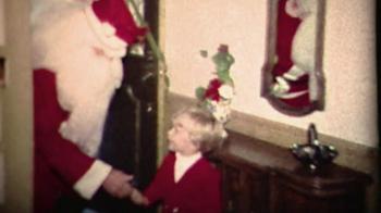 Bass Pro Shops Santa's Wonderland TV Spot, 'Shop Early' - Thumbnail 1