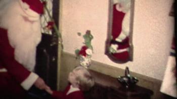 Bass Pro Shops Santa's Wonderland TV Spot, 'Shop Early' - Thumbnail 2