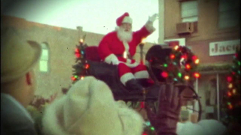 Bass Pro Shops Santa's Wonderland TV Spot, 'Shop Early' - Thumbnail 3