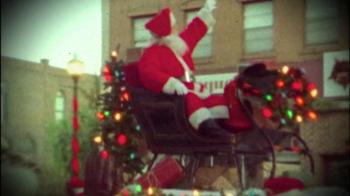 Bass Pro Shops Santa's Wonderland TV Spot, 'Shop Early' - Thumbnail 4