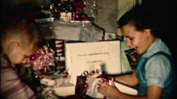 Bass Pro Shops Santa's Wonderland TV Spot, 'Shop Early' - Thumbnail 5