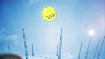 ATP World Tour TV Spot, 'Emirates ATP Rankings' - Thumbnail 3