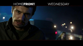 Homefront - Alternate Trailer 14