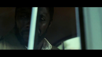 Mandela Long Walk to Freedom - Alternate Trailer 4