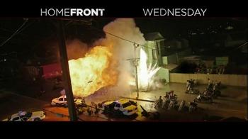 Homefront - Alternate Trailer 13