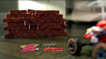 Air Hogs RC Drop Strike TV Spot - Thumbnail 1