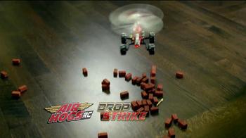 Air Hogs RC Drop Strike TV Spot - Thumbnail 2