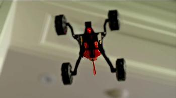 Air Hogs RC Drop Strike TV Spot - Thumbnail 6