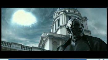 Thor: The Dark World - Alternate Trailer 23