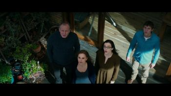 Thor: The Dark World - Alternate Trailer 24