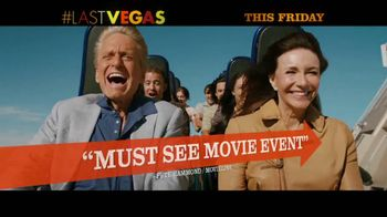 Last Vegas - Alternate Trailer 21