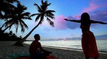 The Florida Keys & Key West TV Spot, 'Color' - 54 commercial airings