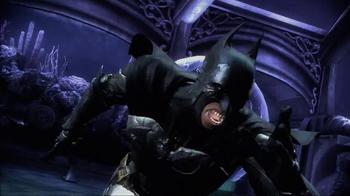Injustice: Gods Among Us Ultimate Edition TV Spot, 'Battles' - Thumbnail 2
