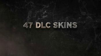 Injustice: Gods Among Us Ultimate Edition TV Spot, 'Battles' - Thumbnail 8