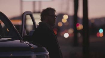 2014 Chevrolet Silverado TV Spot, 'Un Hombre: Banda' [Spanish] - Thumbnail 1
