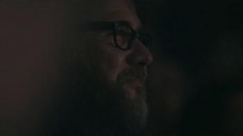 2014 Chevrolet Silverado TV Spot, 'Un Hombre: Banda' [Spanish] - Thumbnail 9