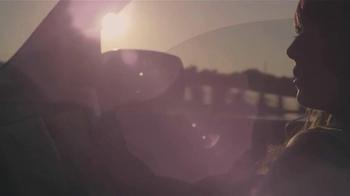 2014 Chevrolet Silverado TV Spot, 'Un Hombre: Banda' [Spanish] - Thumbnail 5