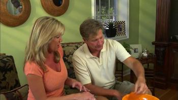 Snackeez TV Spot - Thumbnail 3
