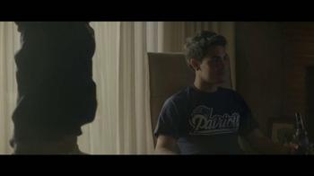 Bud Light TV Spot, 'Ramiro' [Spanish] - Thumbnail 9