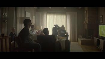 Bud Light TV Spot, 'Ramiro' [Spanish] - Thumbnail 1
