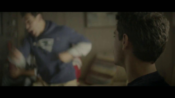 Bud Light TV Spot, 'Ramiro' [Spanish] - Thumbnail 2