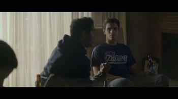 Bud Light TV Spot, 'Ramiro' [Spanish] - Thumbnail 3