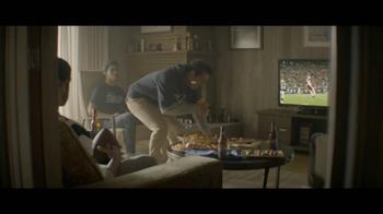 Bud Light TV Spot, 'Ramiro' [Spanish] - Thumbnail 5