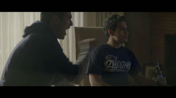 Bud Light TV Spot, 'Ramiro' [Spanish] - Thumbnail 6
