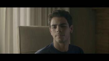 Bud Light TV Spot, 'Ramiro' [Spanish] - Thumbnail 8
