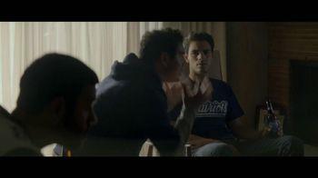 Bud Light TV Spot, 'Ramiro' [Spanish] - 34 commercial airings