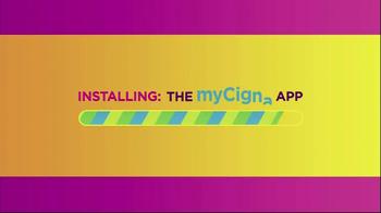 MyCigna App TV Spot - Thumbnail 5