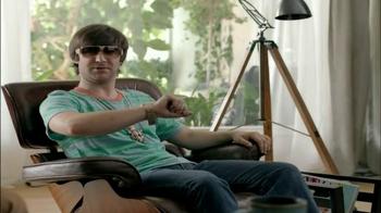 AICPA TV Spot, 'Todd' - Thumbnail 3
