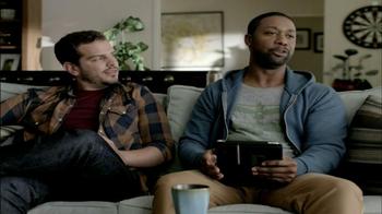 AICPA TV Spot, 'Todd' - Thumbnail 4
