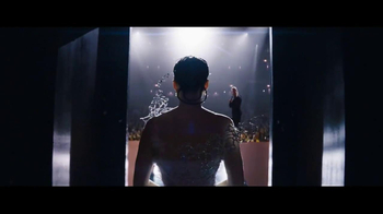 The Hunger Games: Catching Fire Soundtrack TV Spot - Thumbnail 5