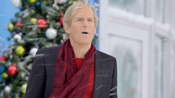 2013 Honda Civic LX Sedan TV Spot, 'Snow is Gonna Blow' Ft. Michael Bolton - 643 commercial airings