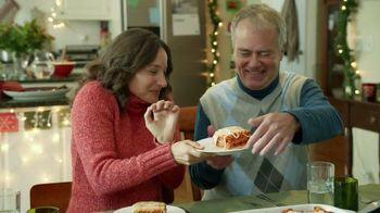 Stouffer's Lasagna TV Spot, 'Holidays' - Thumbnail 5