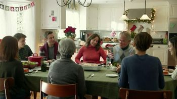 Stouffer's Lasagna TV Spot, 'Holidays' - Thumbnail 6