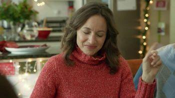 Stouffer's Lasagna TV Spot, 'Holidays' - Thumbnail 7
