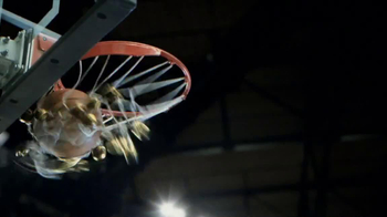 NBA Store TV Spot, 'Jingle Hoops' - Thumbnail 1