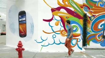 AT&T GoPhone TV Spot [Spanish] - Thumbnail 5