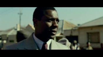 Mandela Long Walk to Freedom - Alternate Trailer 3