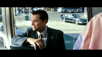 The Wolf of Wall Street - Alternate Trailer 1