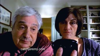 T-Mobile TV Spot, 'Jeremy: Day 21' - Thumbnail 4