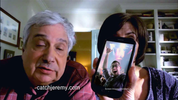 T-Mobile TV Spot, 'Jeremy: Day 21' - 164 commercial airings